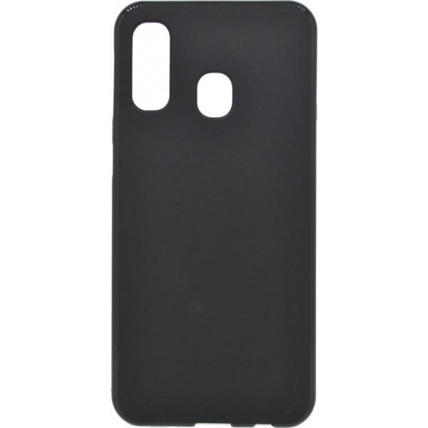 S-Case 0,3mm Για Samsung Galaxy A40