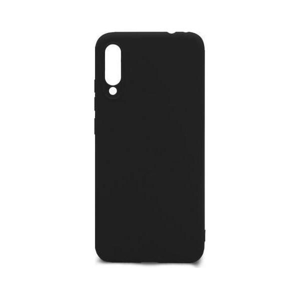 S-Case Για Xiaomi Mi 9