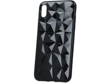 Geometric S-Case Για Samsung Galaxy A20