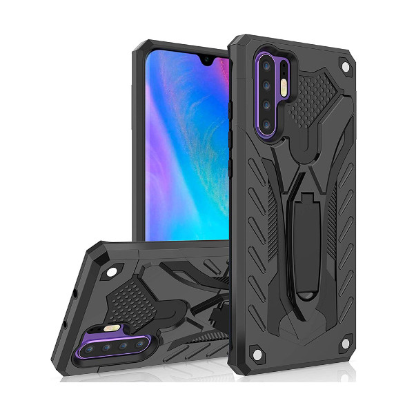 Defender Case for Huawei P30 PRO