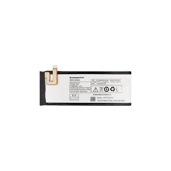Μπαταρία Lenovo BL215 για S960 Vibe X - 2050mAh