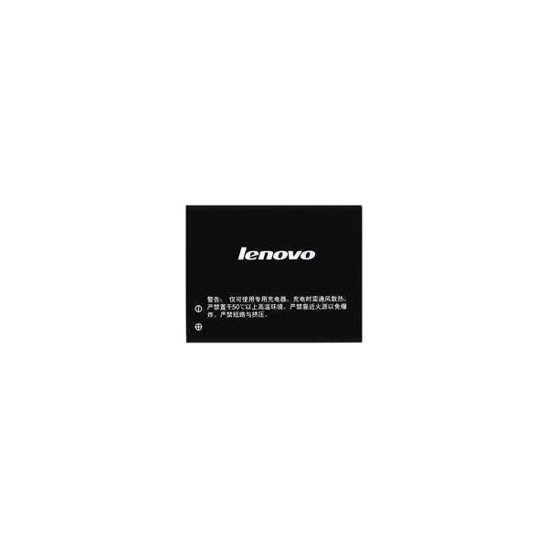 Μπαταρια Lenovo BL171 για A319/A356/A368/A60/A65/A390 - 1500mAh