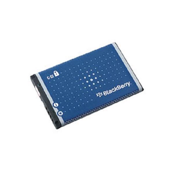 Μπαταρία BlackBerry C-S2 για 8300/8310/8320/8330/8520/8530/9300/9330 1150mA