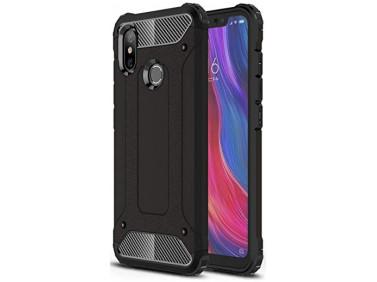 Defender Case για Xiaomi Mi 8