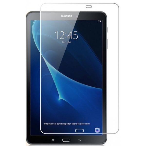 Tempered Glass 0.33mm 9H Για Samsung T580/T585 Galaxy Tab A 10.1'' (2016)