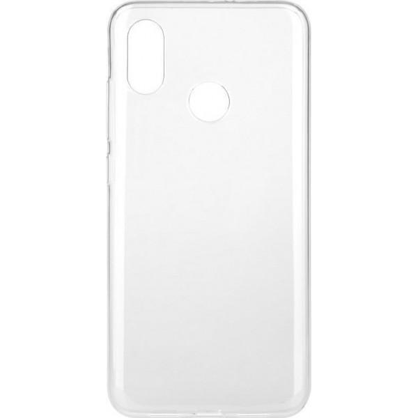 Ultra Slim S-Case Για Xiaomi Mi 9 SE
