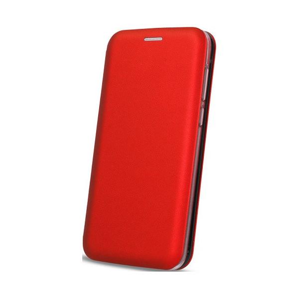 OEM Magnetic Flip Wallet Case Για Xiaomi MI A2