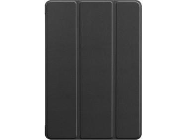 OEM Θήκη Βιβλίο - Σιλικόνη Flip Cover για  Lenovo Tab P10 TB-X705 10.1''