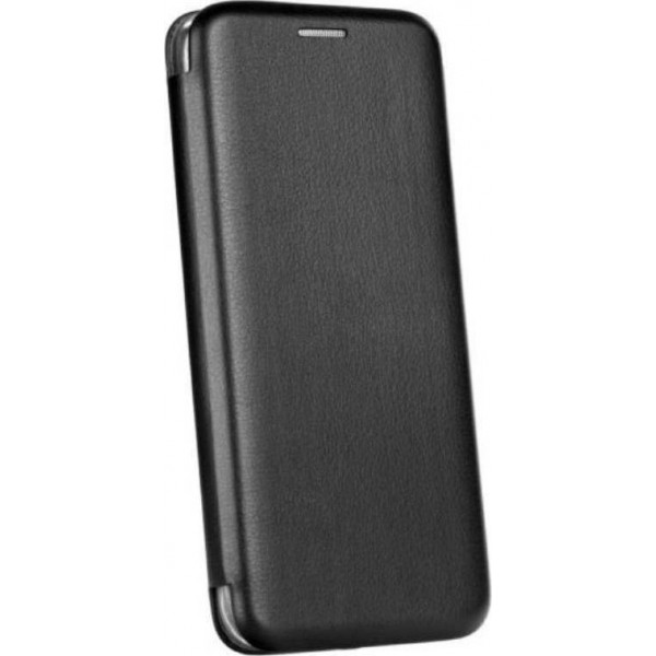 Magnetic Flip Wallet Case Για Samsung S10e