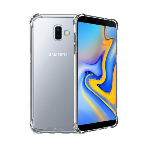 S-Case Antishock Για Samsung J605F Galaxy J6 Plus