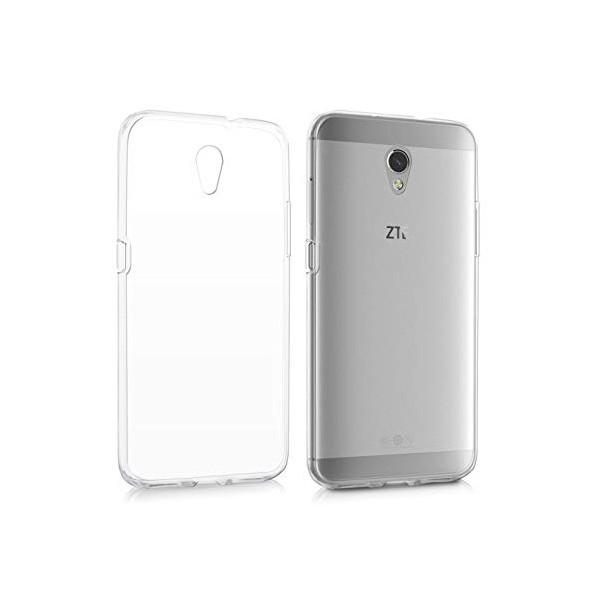 S-Case Για ZTE Blade V7