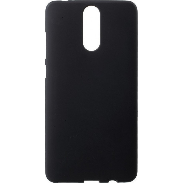 S-Case For Huawei Mate 9