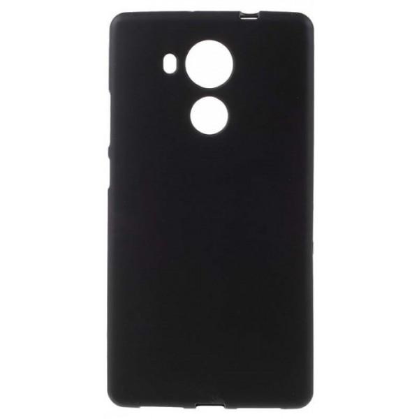 Ultra Slim S-Case 0,3MM Για Huawei Mate 7