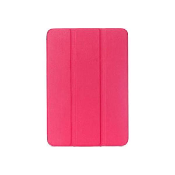 OEM Θήκη Βιβλίο - Σιλικόνη Flip Cover Για Samsung T720/T725