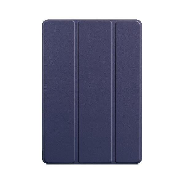 OEM Θήκη Βιβλίο - Σιλικόνη Flip Cover για Samsung Tab S4 10,5'' T830 / T835