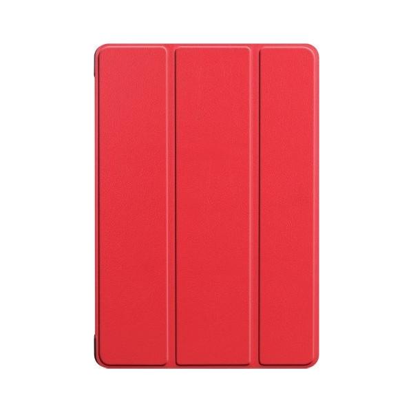 OEM Θήκη Βιβλίο - Σιλικόνη Flip Cover για Samsung T550/T555
