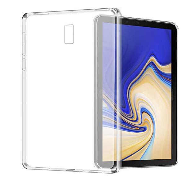 Ultra Slim S-Case για Samsung Galaxy Τ830/T835 Galaxy Tab S4 10.5'' (2018)
