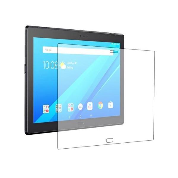 Tempered Glass για Lenovo Tab 4 10 Plus TB-X704L