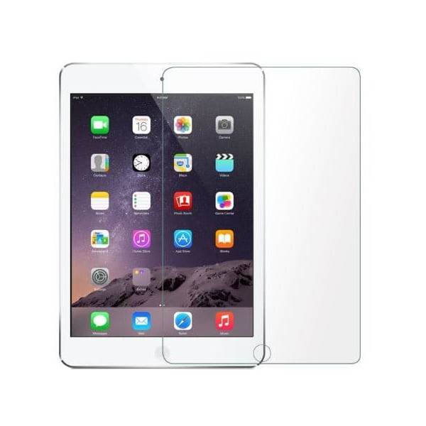 Tempered Glass 0.3mm 9H Για iPad Pro 9.7''