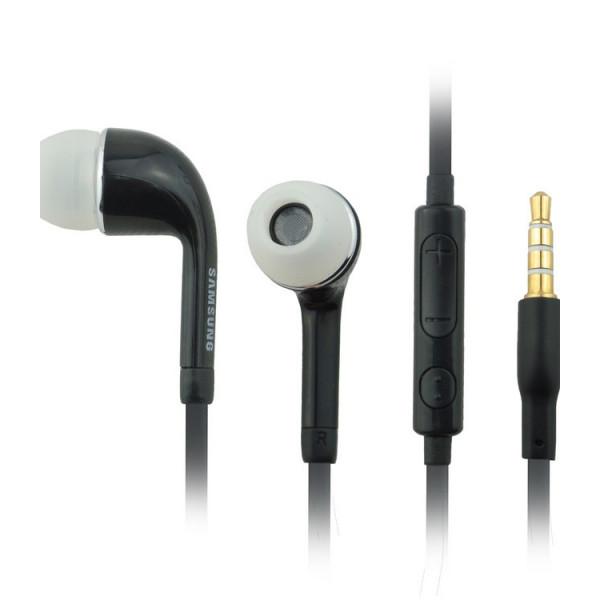 Ακουστικά Samsung EO-HS3303WE Bulk