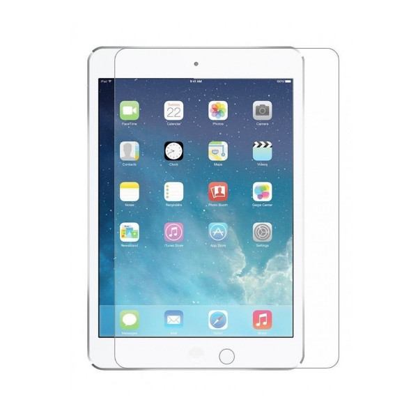 Tempered Glass 0.3mm 9H For Ipad Mini