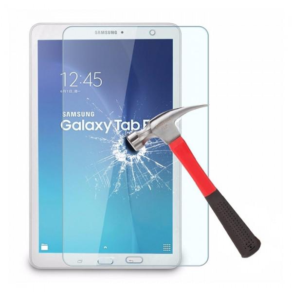 Tempered Glass 0.3mm 9H Για Samsung TAB E T560-T561