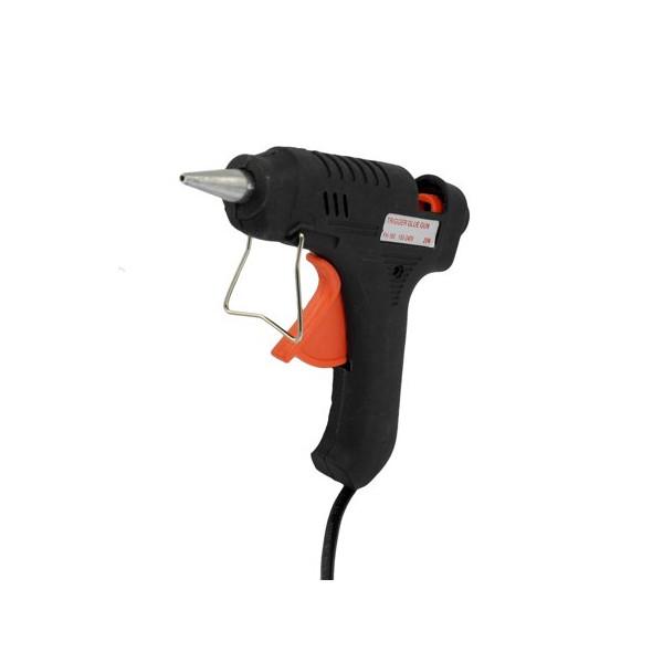 Mini Trigger Glue Gun FH-160 100-240V 20W