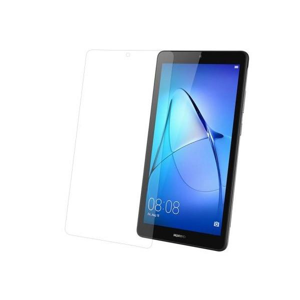 Tempered Glass 0.33mm 9H Για Huawei Mediapad T3 7''
