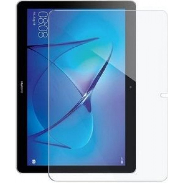 Tempered Glass 0.33mm 9H Για Huawei Mediapad T5 10'
