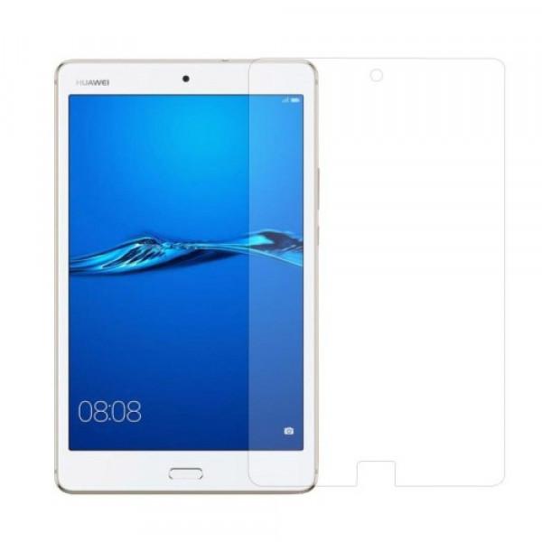 Tempered Glass 0.33mm 9H Για Huawei Mediapad M3 Lite 8''
