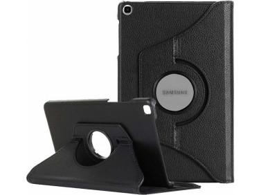 Περιστρεφόμενη Θήκη 360 Stand για Samsung Galaxy Tab A 8.0 2019 T290/T295