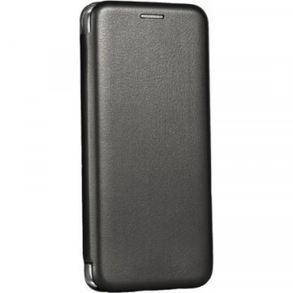 Magnetic Flip Wallet Case Για Xiaomi Pocophone F1