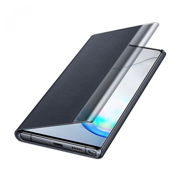 Θήκη Smart View Flip Cover για Samsung N975F Galaxy Note 10 Plus