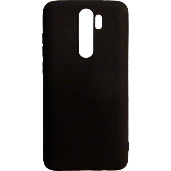 S-Case Για Xiaomi Redmi 8 /8A