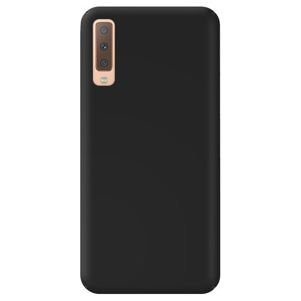 S-Case Για Samsung Galaxy A750 A7 2018