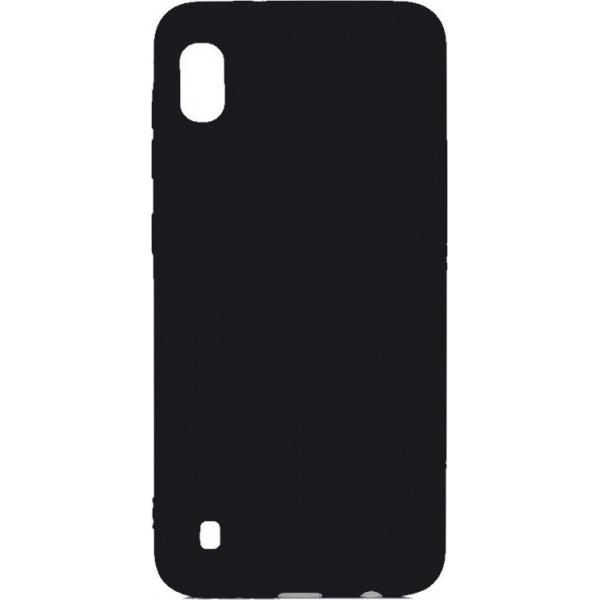 S-Case Για Samsung Galaxy M10/A10