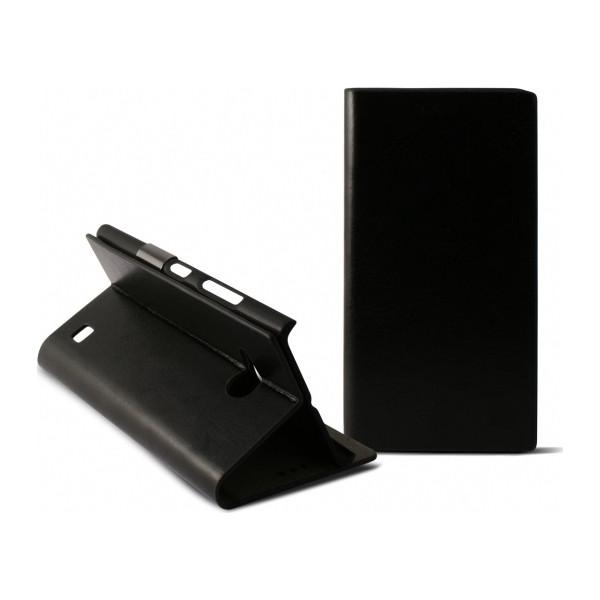 Book Case Stand Για Nokia Lumia 640