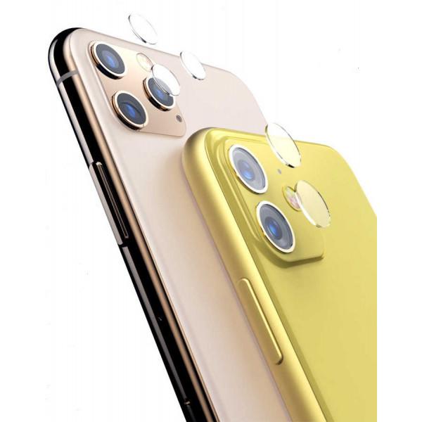 Camera Screen Protector Για Iphone 11 Pro Max