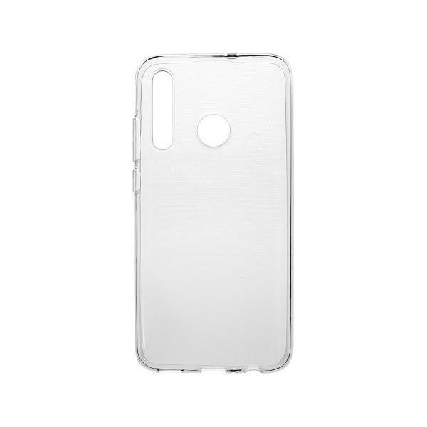 Ultra slim S-Case Για Honor 20 Lite