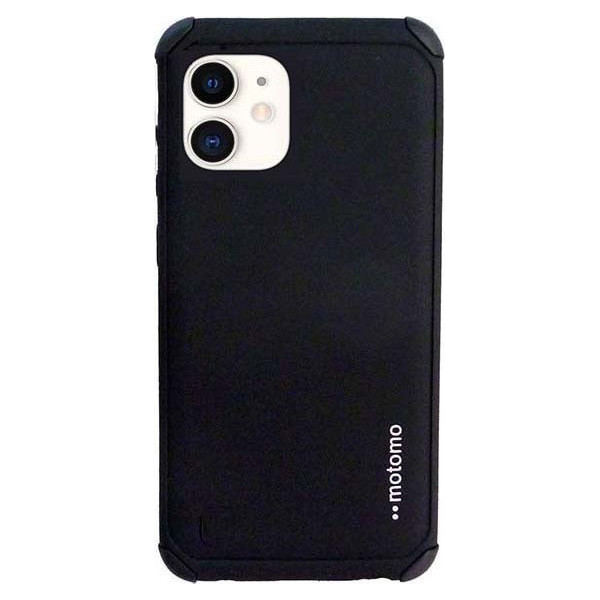 Motomo Tough Armor για Αpple Iphone 11 Pro