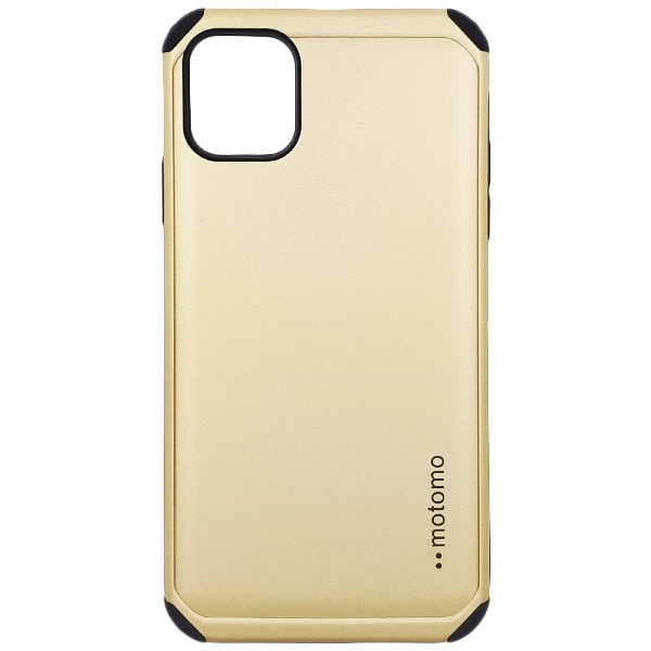 Motomo Tough Armor για Αpple Iphone 11