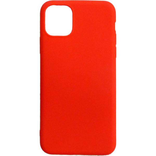 S-Case για Apple Iphone 11Pro Max