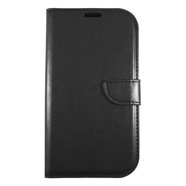 Book Stand Case για Xiaomi Redmi Note 10