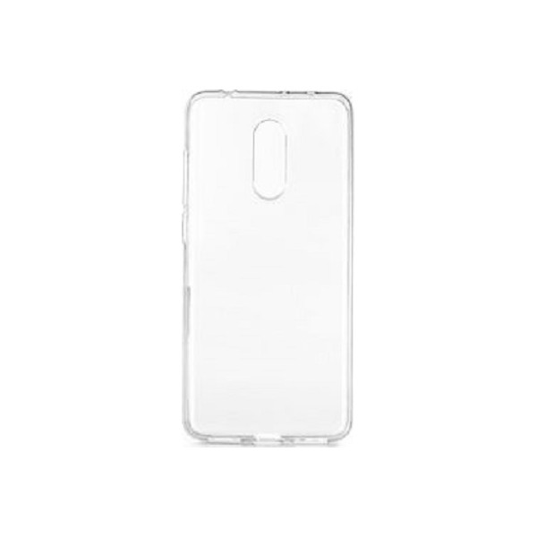 Ultra Slim S-Case 0,3MM Για Xiaomi Mi Mix