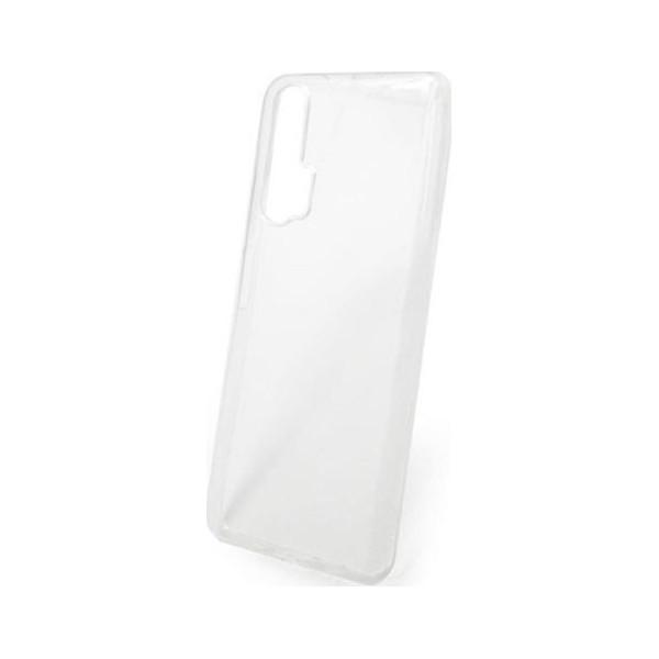 Ultra Slim S-Case Για Honor 20