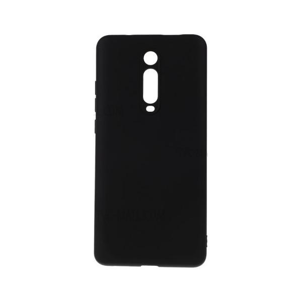S-Case για Xiaomi Mi 9T