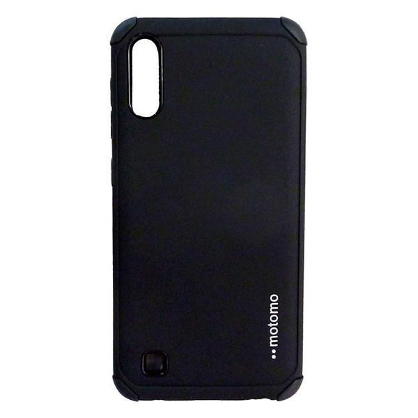 Motomo S-Case Για Galaxy A10