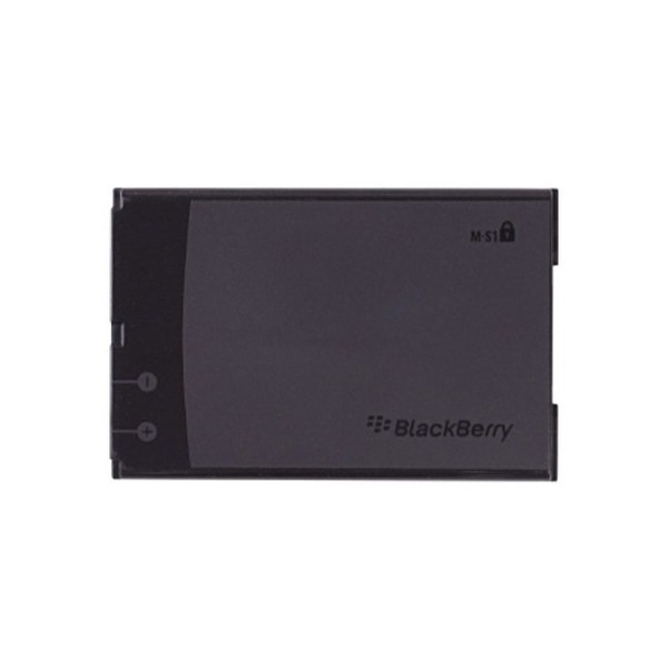 Μπαταρία BlackBerry M-S1 για 9000 Bold 9700 Bold 2 Li-Ion 1550mAh