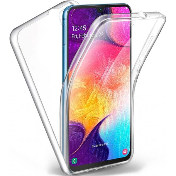 360 Full Body για Samsung Galaxy M10