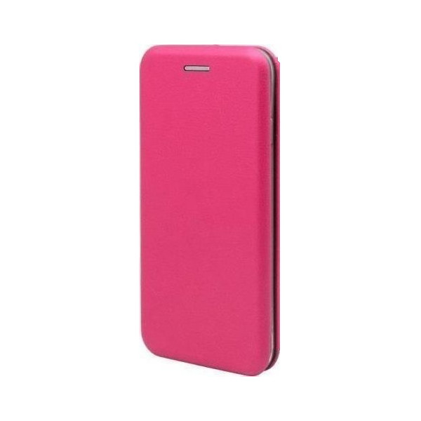 Magnetic Flip Wallet Case Για Samsung J4 2018